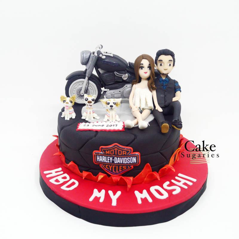 car-cake-idea-73