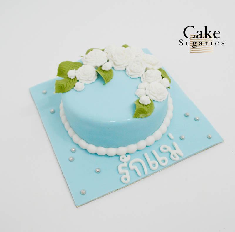 flower-cake-20