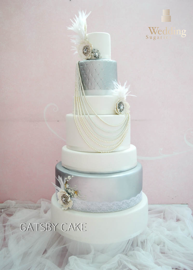 mockup-cake-7layer-28