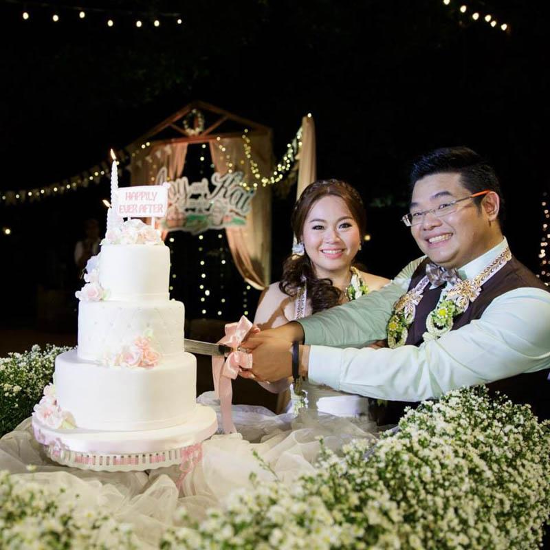 เค้กแต่งงาน-92