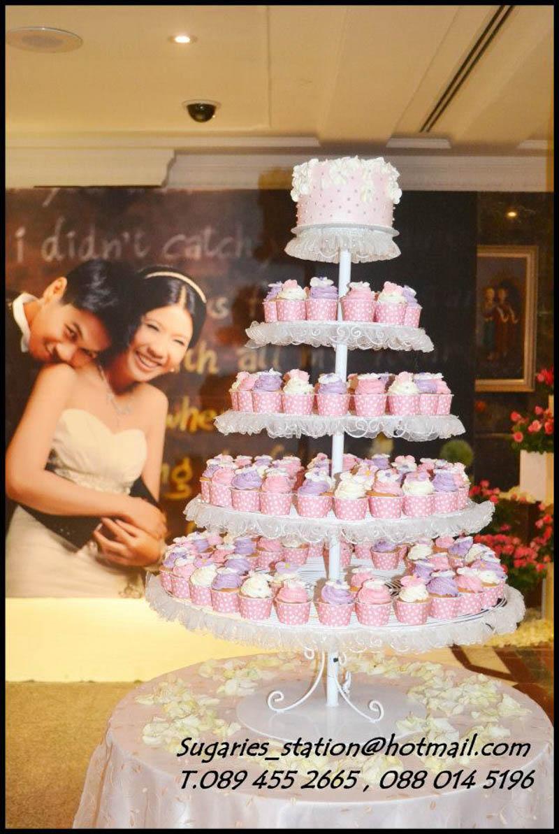เค้กแต่งงาน-93