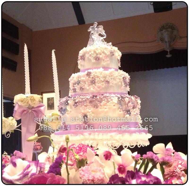 เค้กแต่งงาน-94