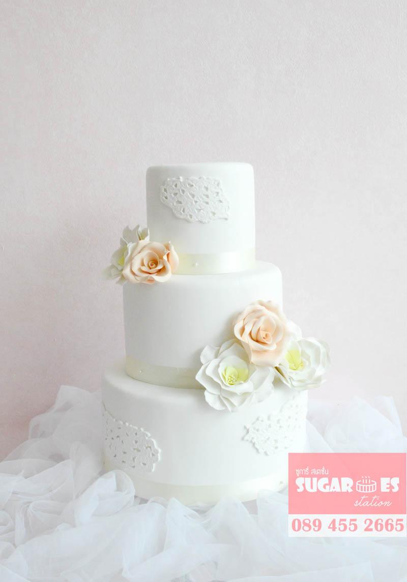 เค้กแต่งงาน-13