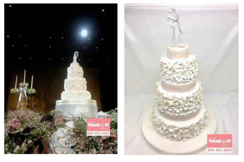 เค้กแต่งงาน-15