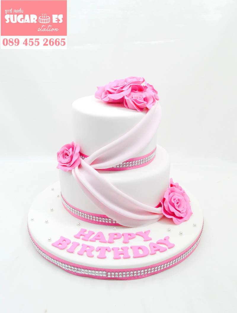 เค้กแต่งงาน-17