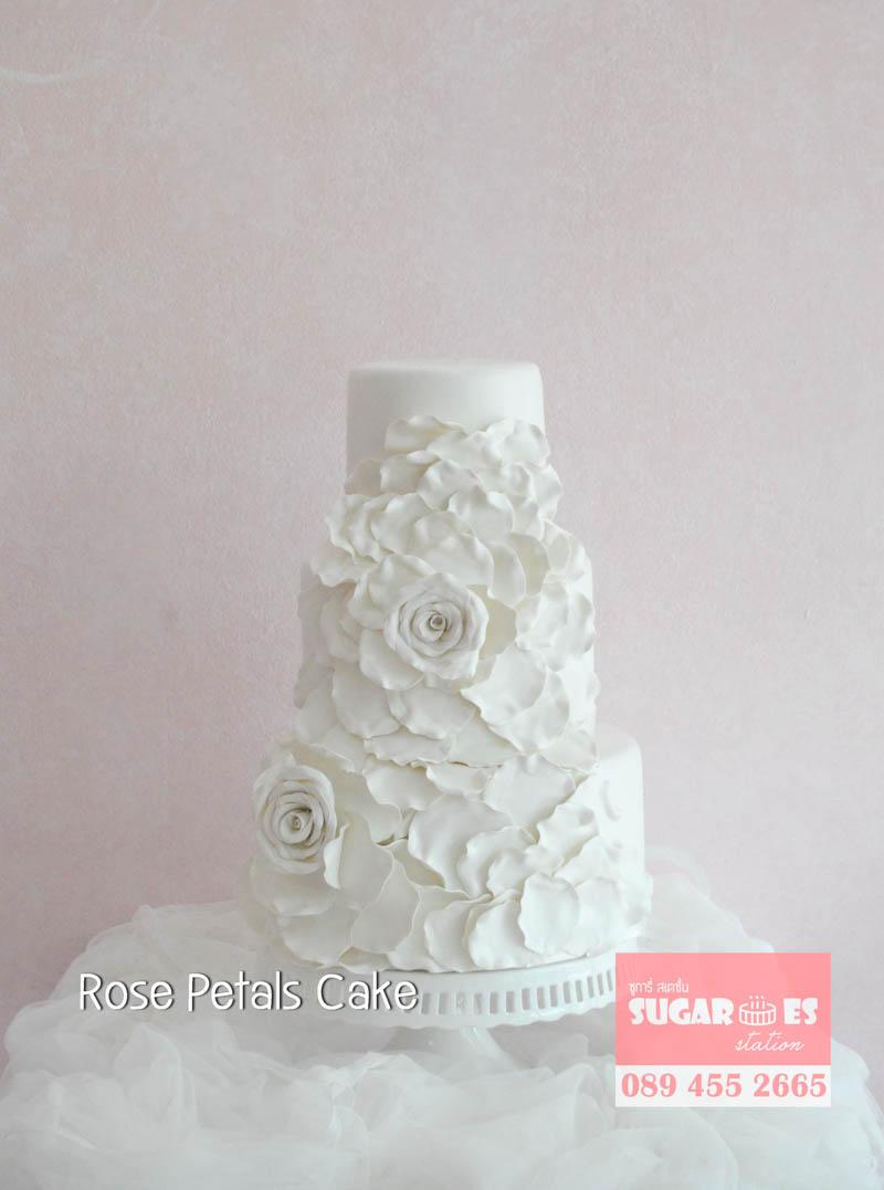 เค้กแต่งงาน-20