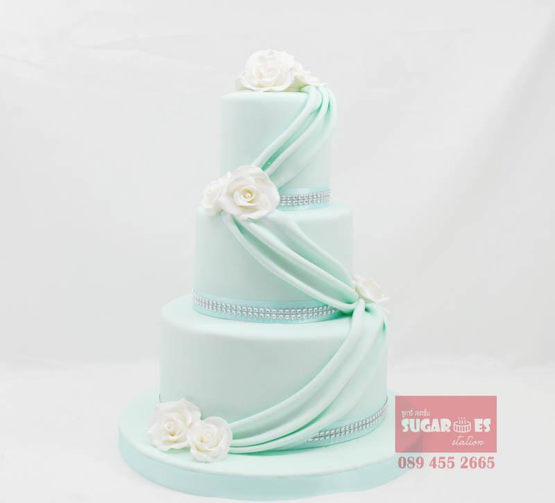 เค้กแต่งงาน-23