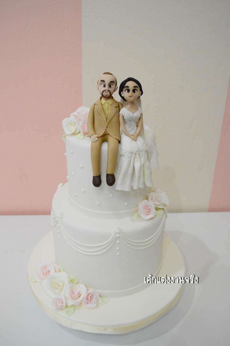 เค้กแต่งงาน-02