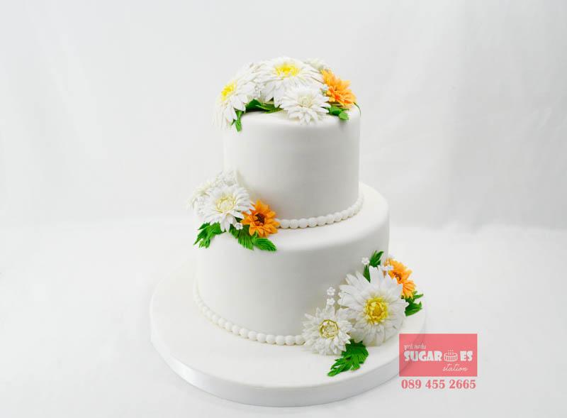 เค้กแต่งงาน-27