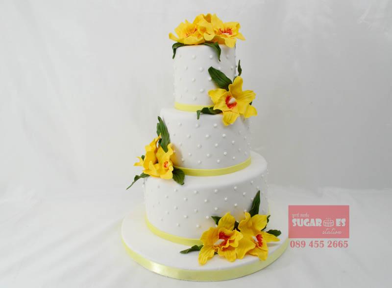 เค้กแต่งงาน-28