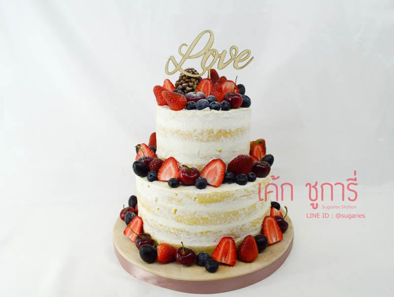 เค้กแต่งงาน-31