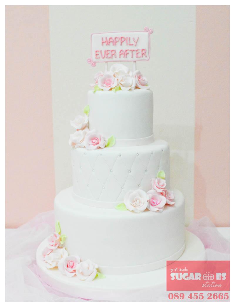 เค้กแต่งงาน-03