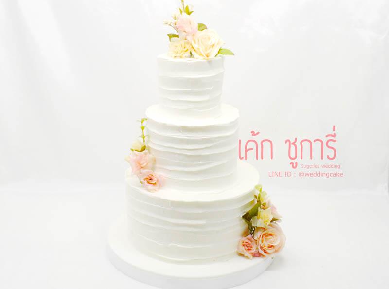 เค้กแต่งงาน-35
