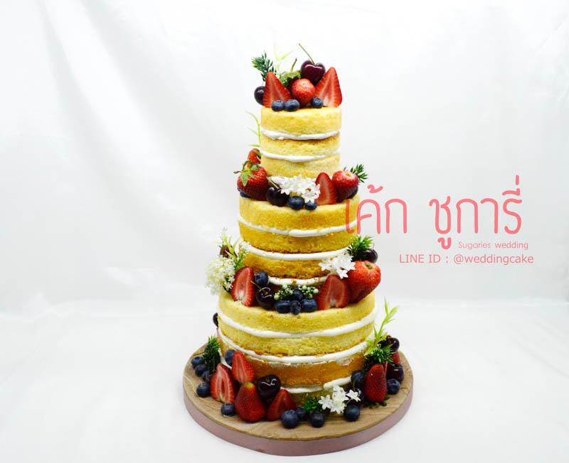 เค้กแต่งงาน-36