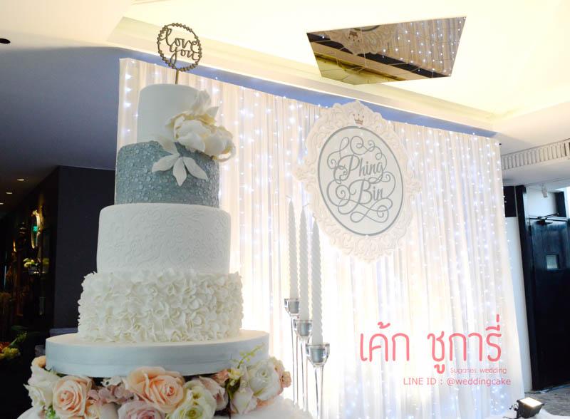 เค้กแต่งงาน-39