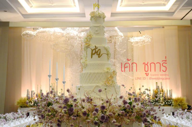 เค้กแต่งงาน-41