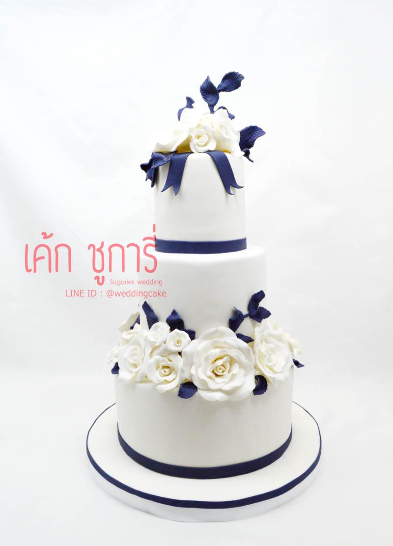 เค้กแต่งงาน-44