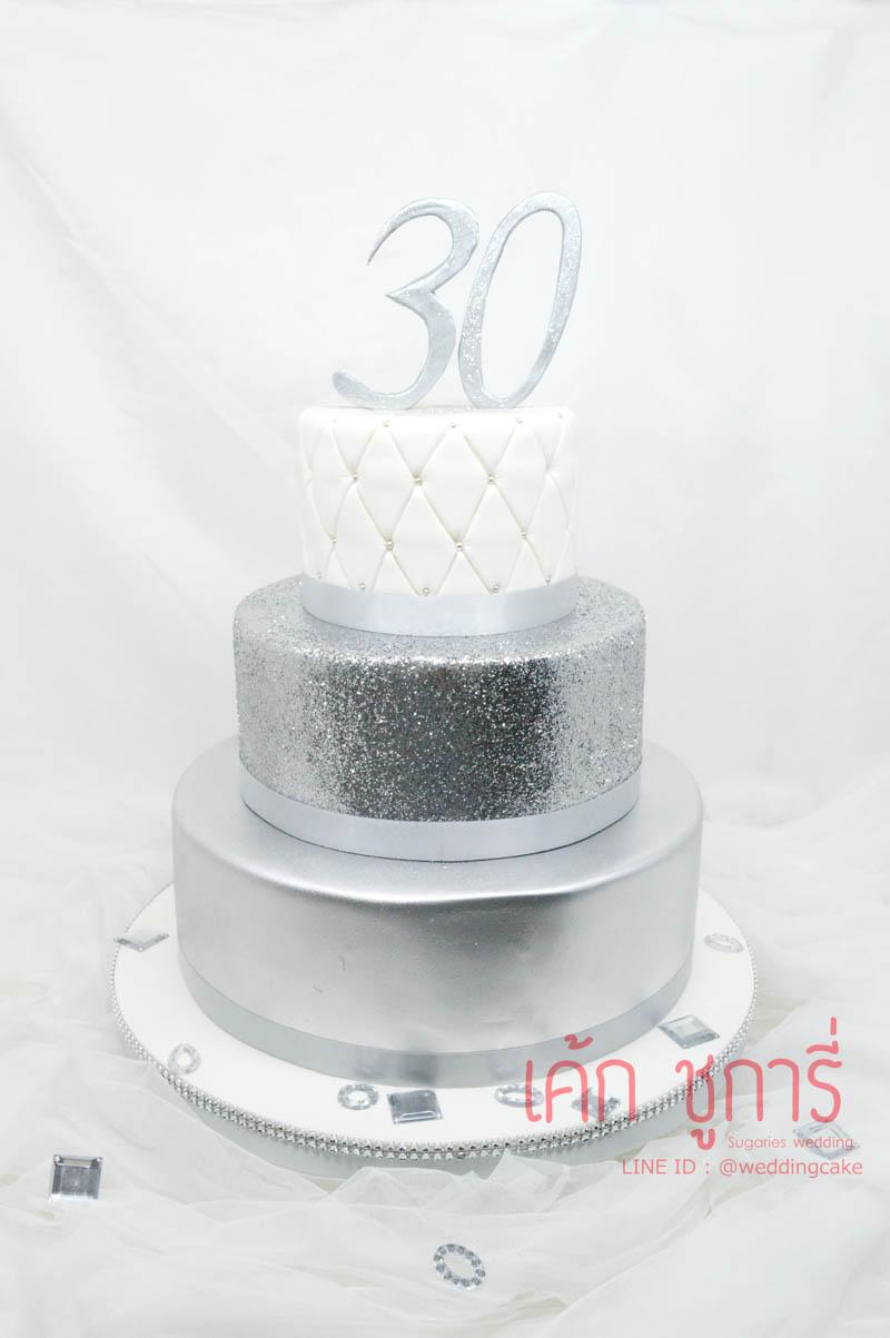 เค้กแต่งงาน-45