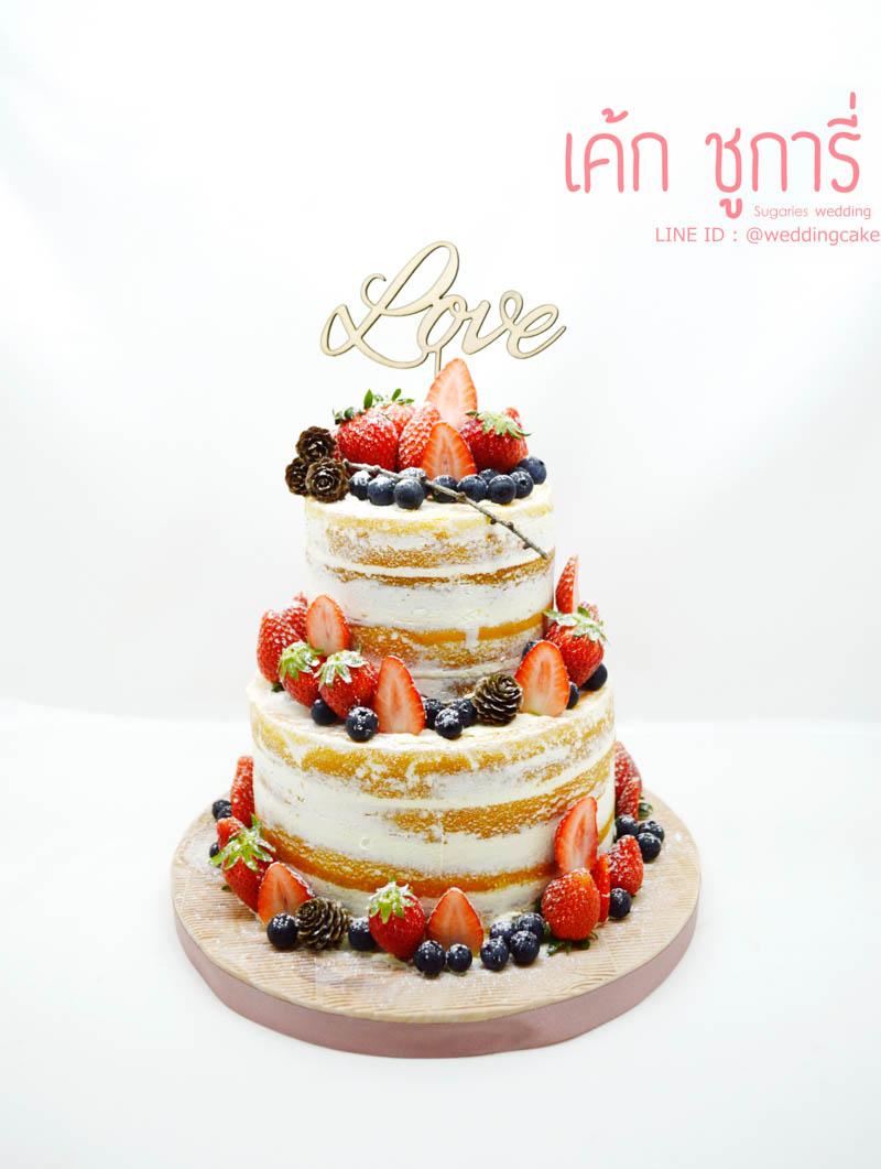 เค้กแต่งงาน-48