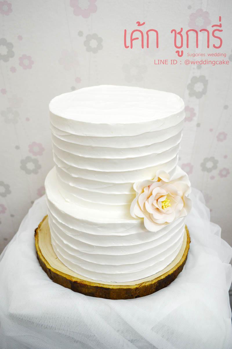 เค้กแต่งงาน-50