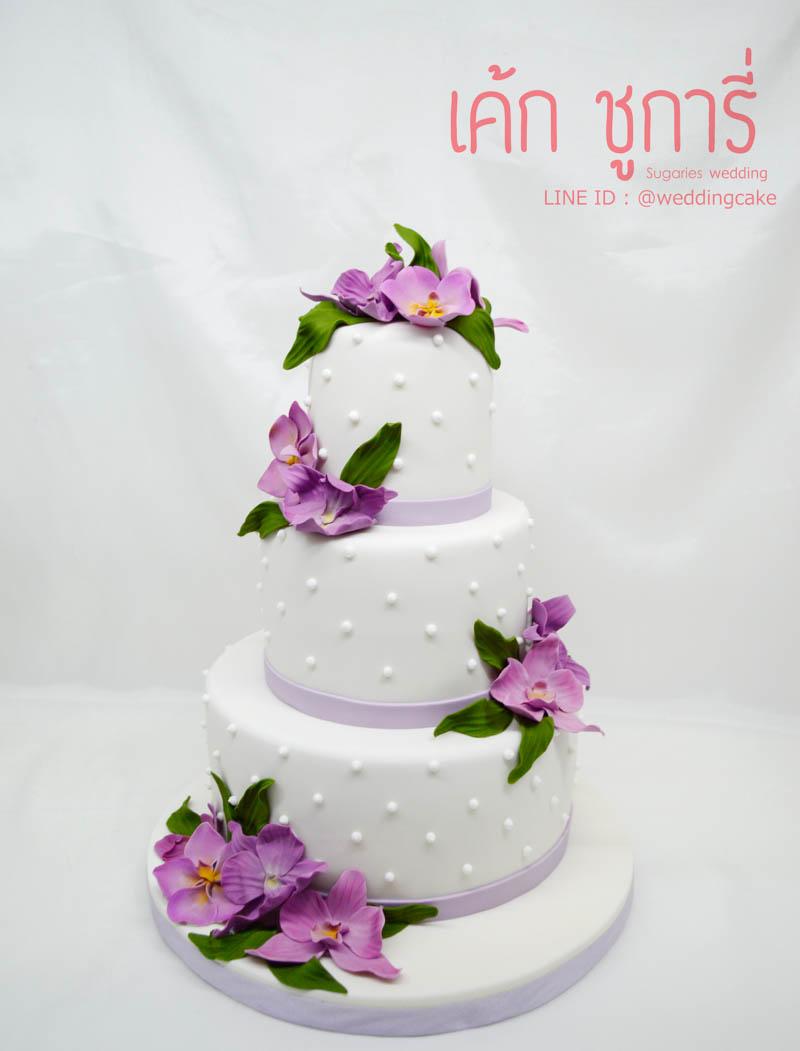เค้กแต่งงาน-52