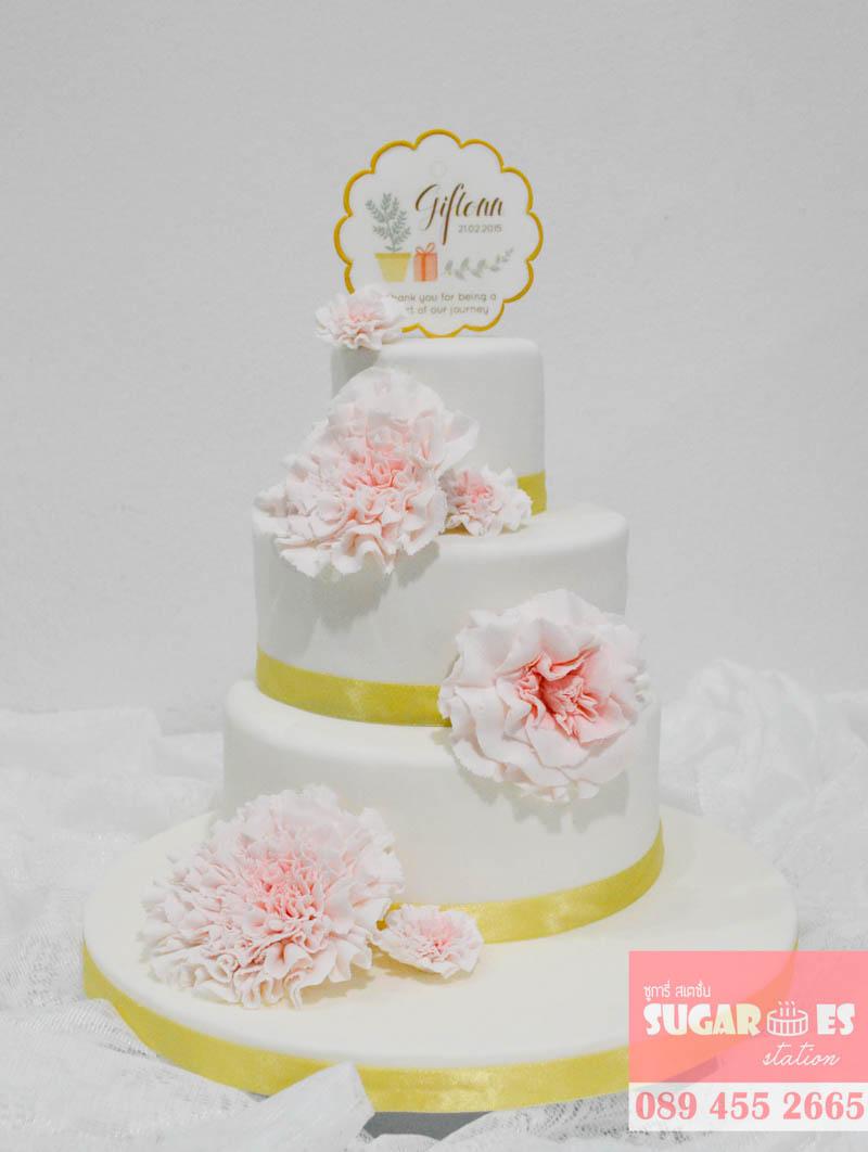เค้กแต่งงาน-05