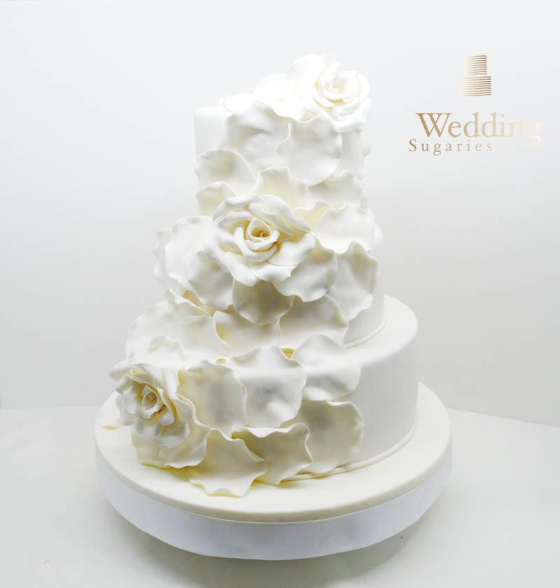 เค้กแต่งงาน-54