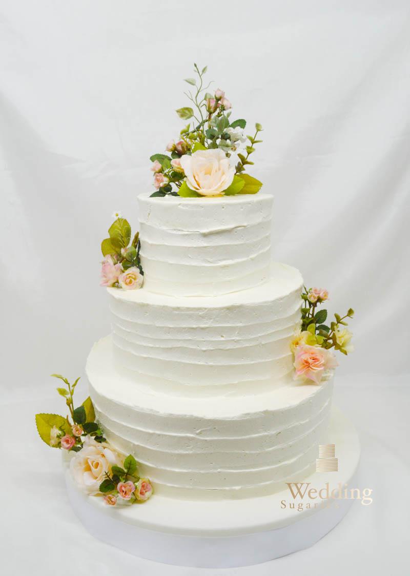 เค้กแต่งงาน-55
