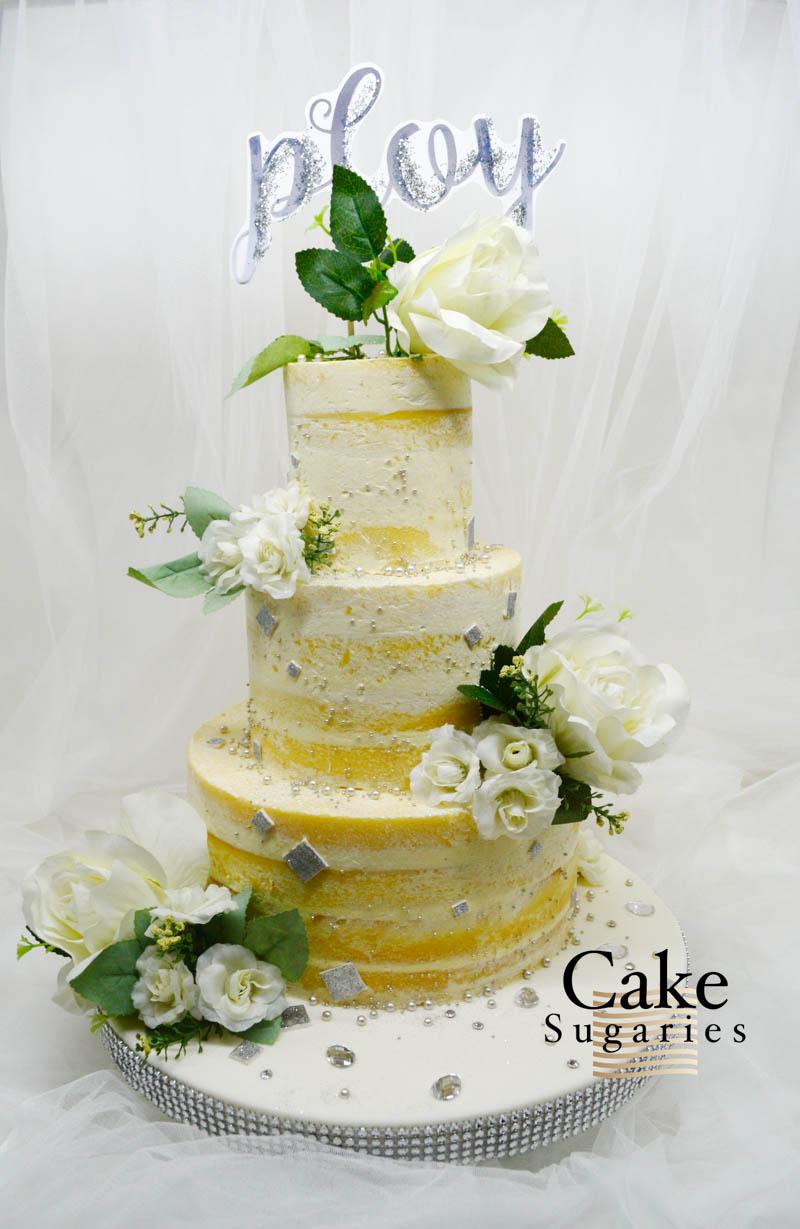 เค้กแต่งงาน-56