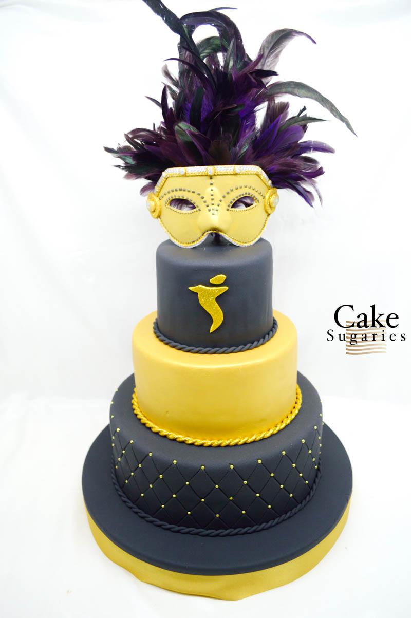 เค้กแต่งงาน-57