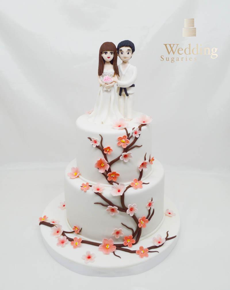 เค้กแต่งงาน-58