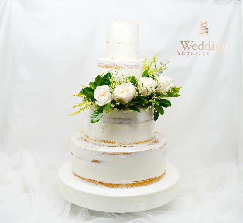 เค้กแต่งงาน-59