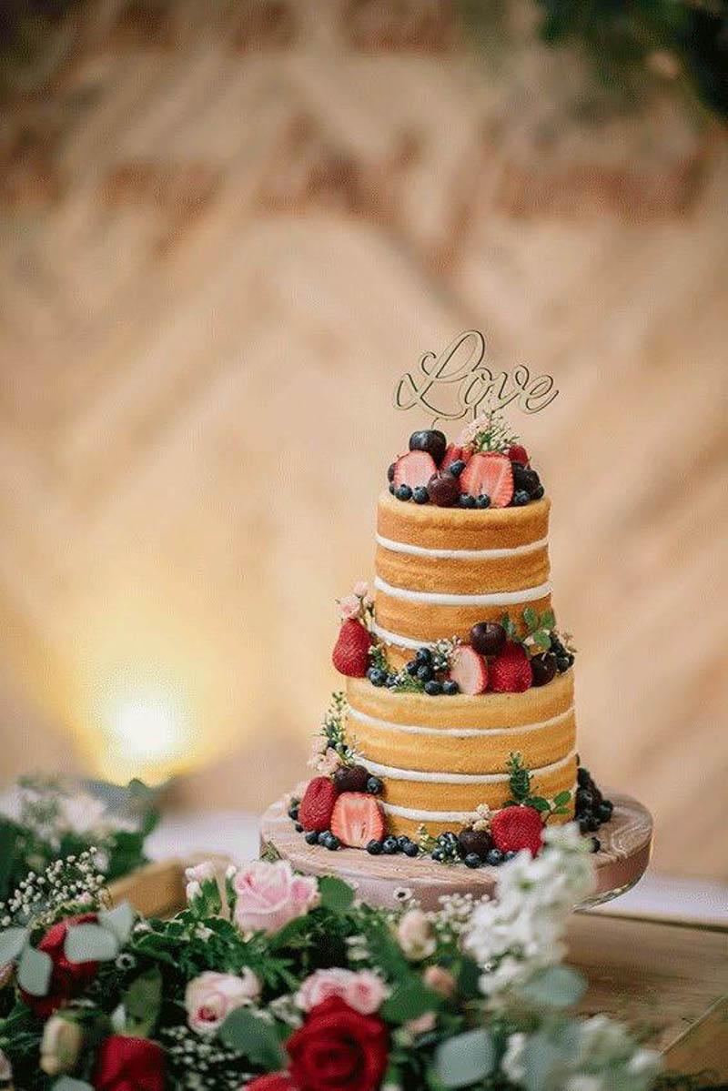 เค้กแต่งงาน-60