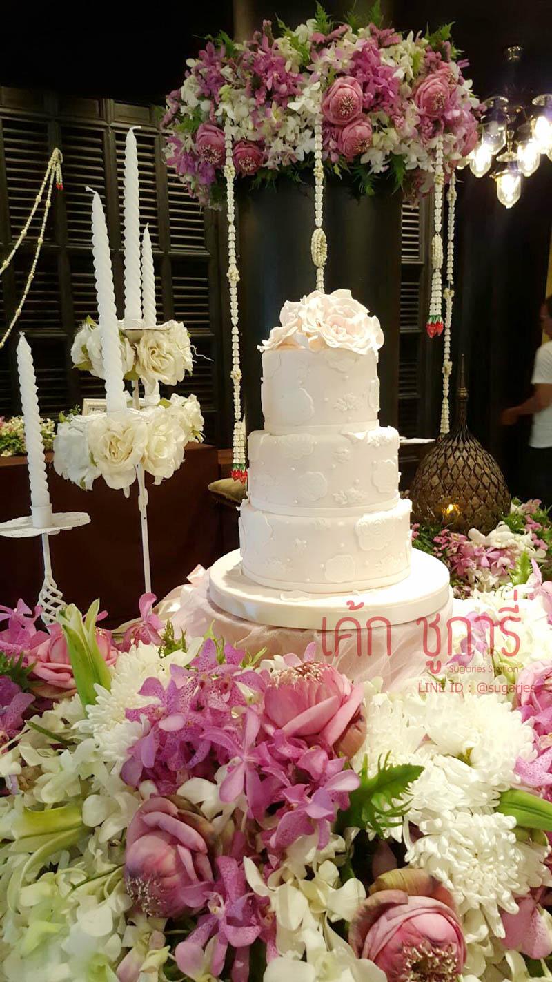 เค้กแต่งงาน-61