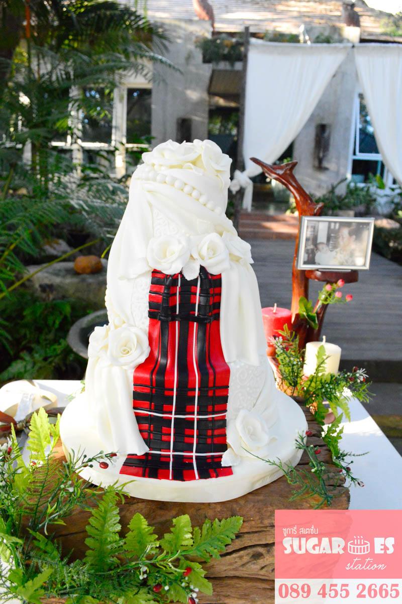 เค้กแต่งงาน-06