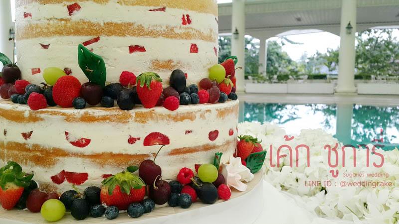 เค้กแต่งงาน-66