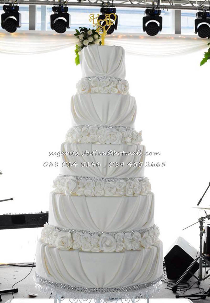เค้กแต่งงาน-68