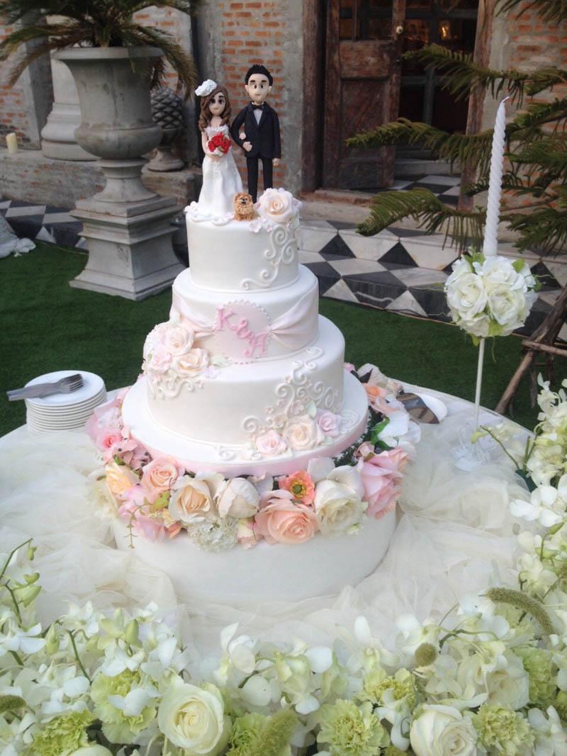 เค้กแต่งงาน-69