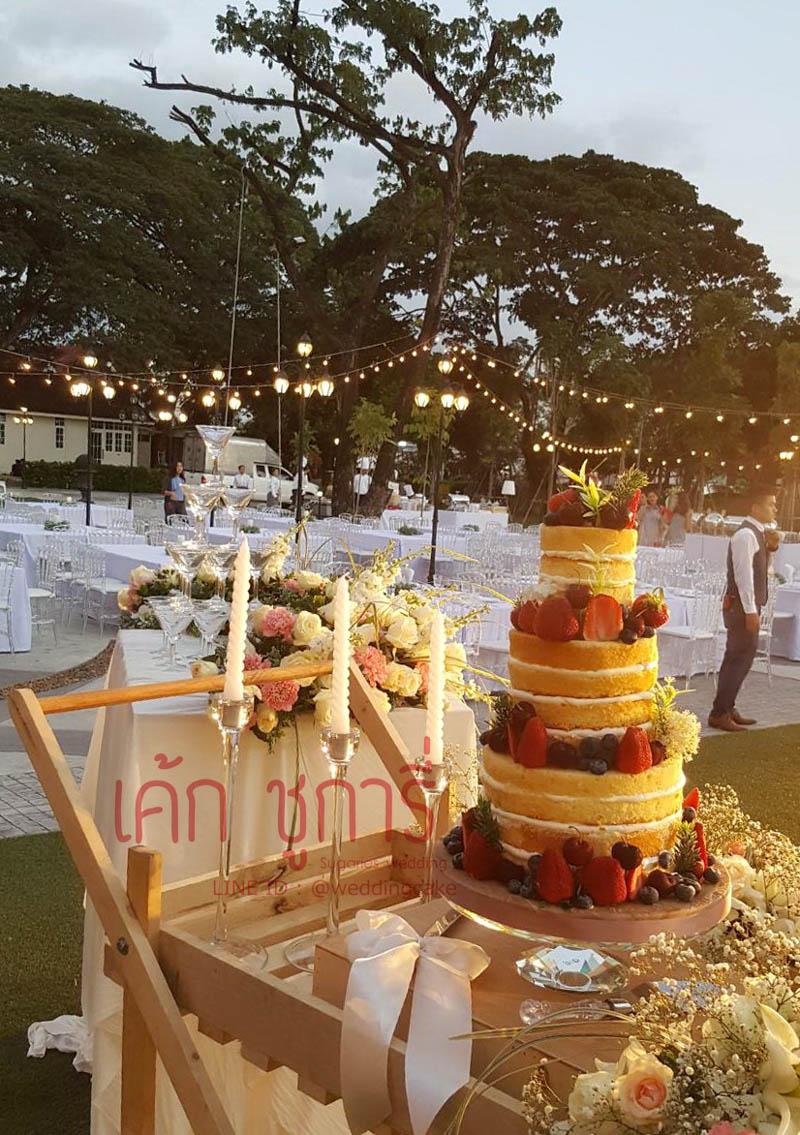 เค้กแต่งงาน-71