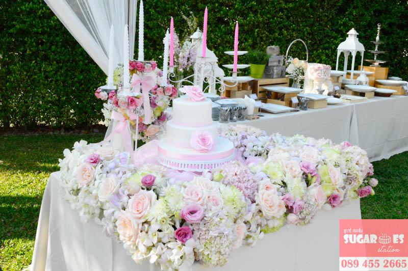 เค้กแต่งงาน-07