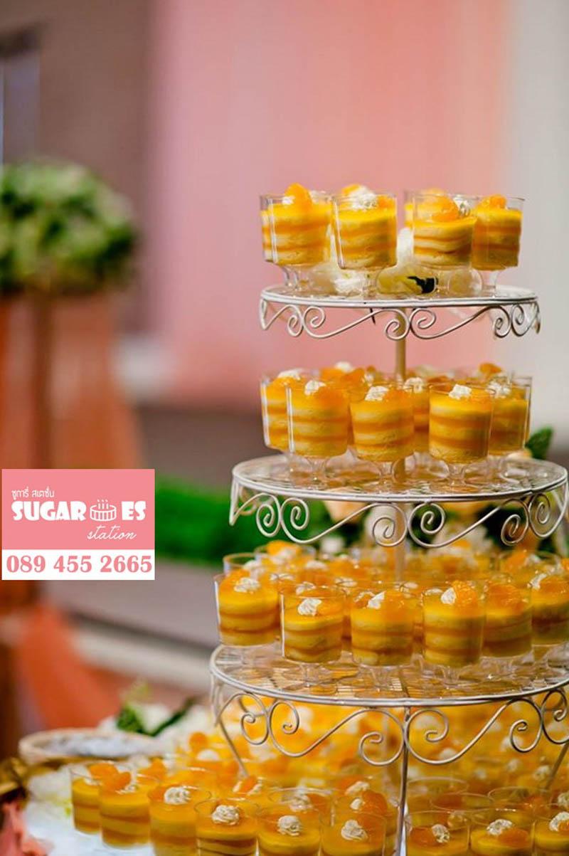 เค้กแต่งงาน-72