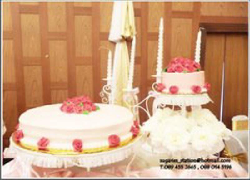 เค้กแต่งงาน-73