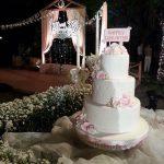 wedding-cake-idea-83