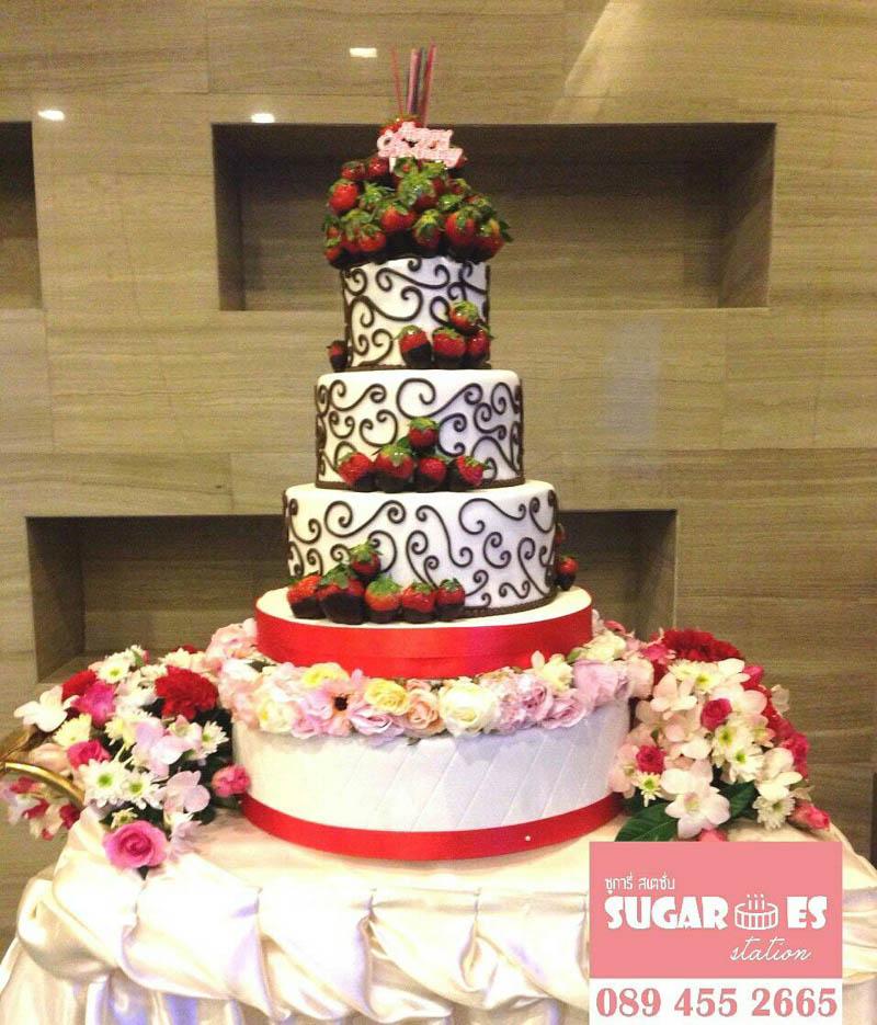 เค้กแต่งงาน-76