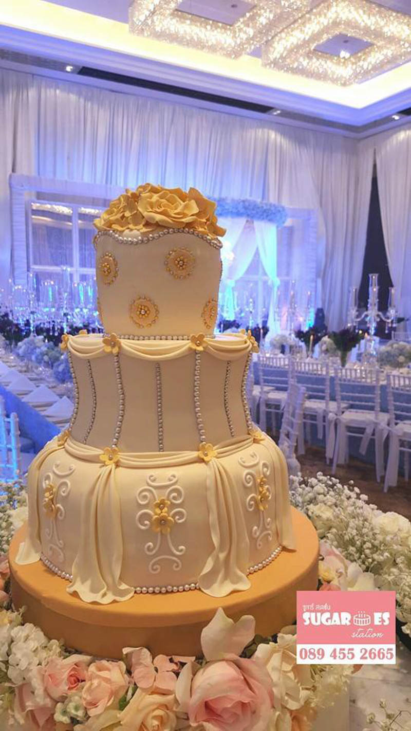 เค้กแต่งงาน-78