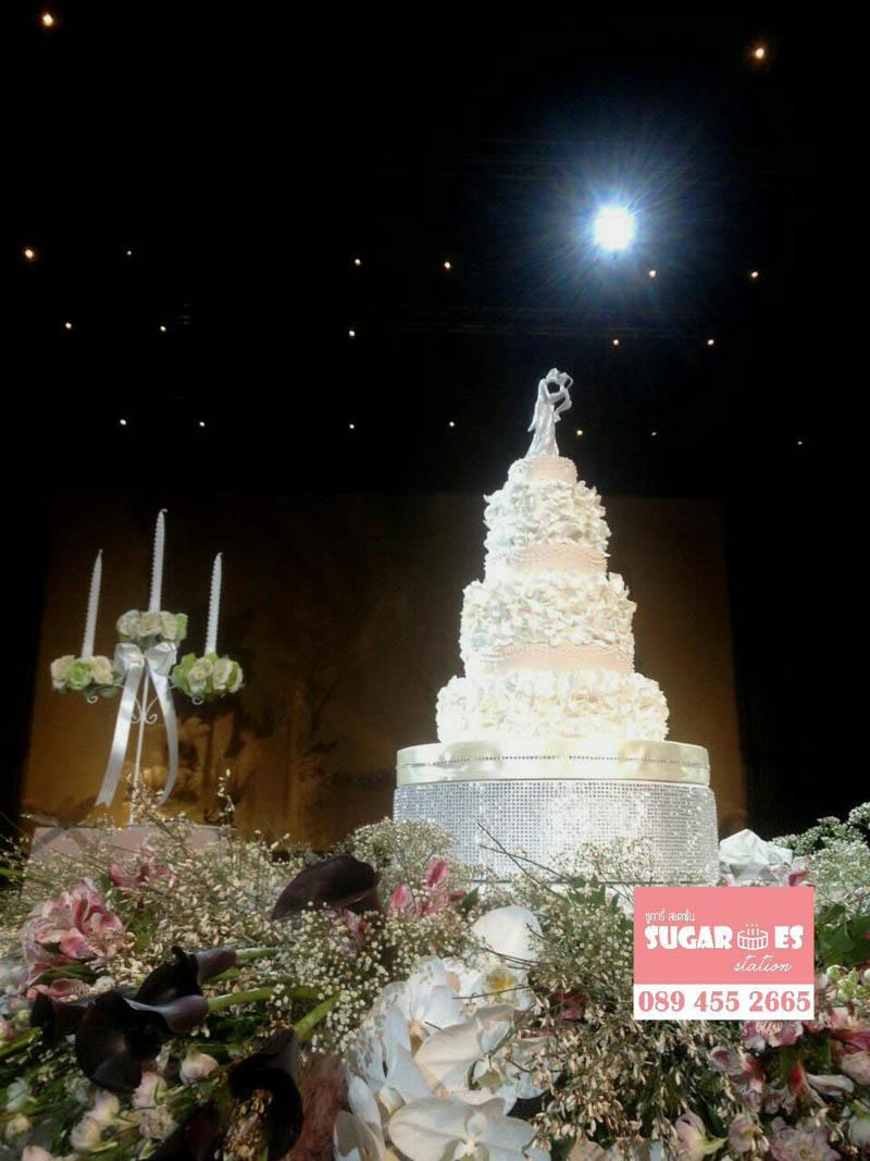 เค้กแต่งงาน-79