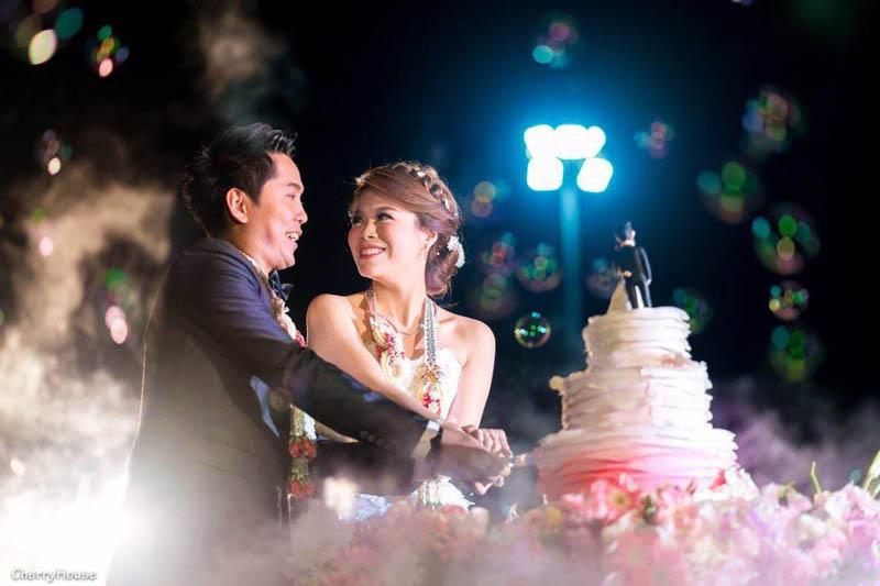 เค้กแต่งงาน-81