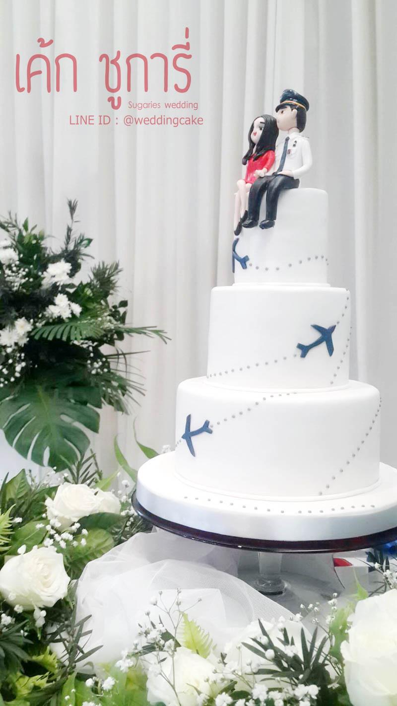 เค้กแต่งงาน-82