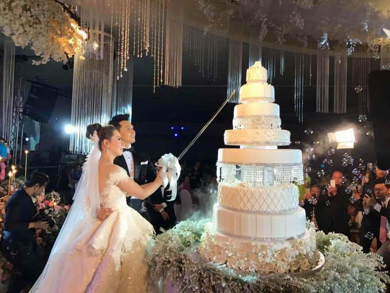 เค้กแต่งงาน-83