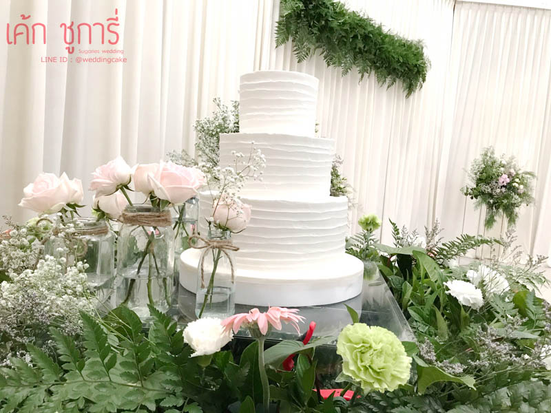 เค้กแต่งงาน-84